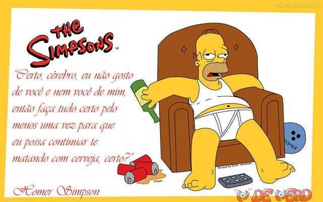 130477_Papel-de-Parede-Homer-Simpson_1680x1050