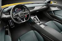 Audi-Sport-Quattro-17.jpg