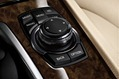 2013-BMW-7-Series-FL70