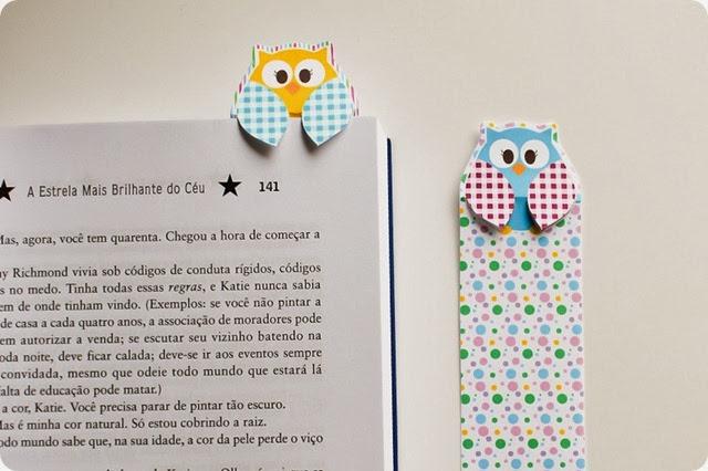 marca_pagina_coruja-0580