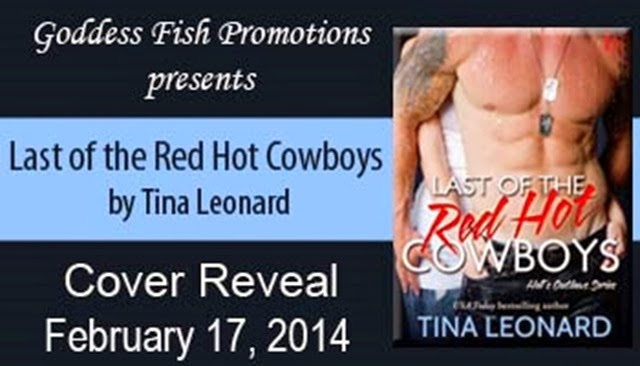 CR_LastOfTheRedHotCowboys_FinalBanner