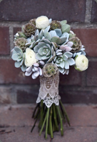 dudley_wedding_063$!x600 Garrett Davis Photography and Primary petals
