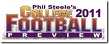 Phil Steele header