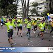 mmb2014-21k-Calle92-3026.jpg