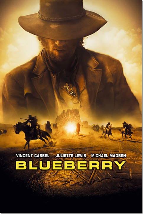blueberry-the movie
