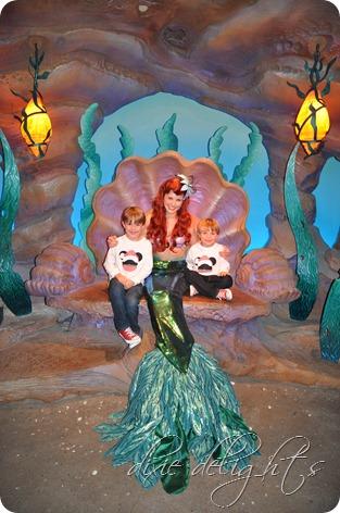 Disney December 2012 523