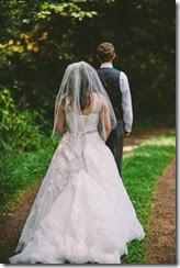 wedding pro 09