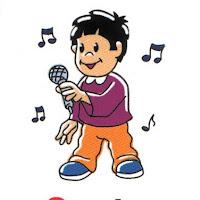 cantar.JPG