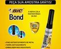bic bond