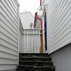 norwegia2012_103.jpg