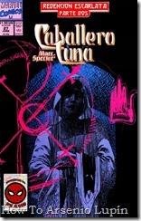 P00032 - Caballero Luna howtoarsenio.blogspot.com #27