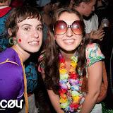 2012-07-21-carnaval-estiu-moscou-192