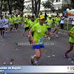 mmb2014-21k-Calle92-2113.jpg