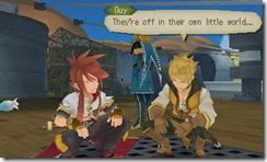 nintendo_blast_tales_of_the_abyss_19