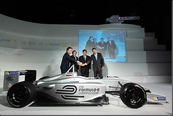 FIA Formula E (1)
