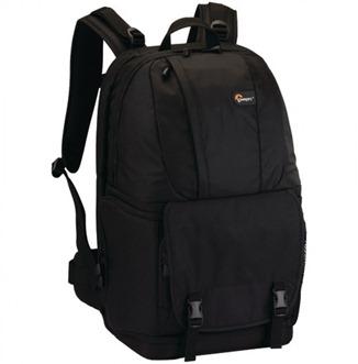 fastpack 350 black-900x900