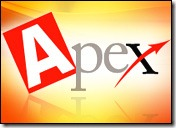 batchApex