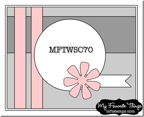 MFTWSC70