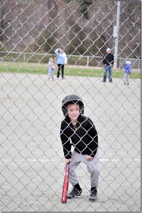baseball-7606