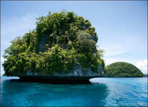 Palau bacanaus 3