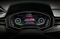 Audi-Sport-Quattro-14.jpg