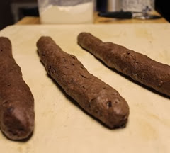 chocolate-bread_116