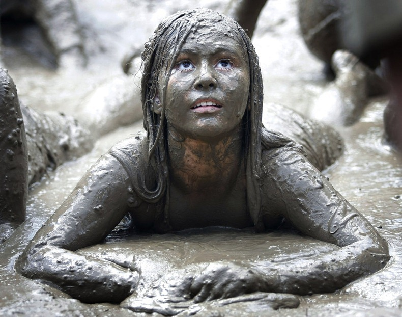 mud-day-2011-6