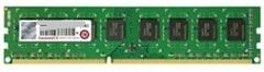 Transcend 4Gb DDR3 Ram