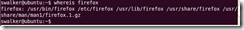 linux_find_5
