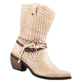 bota country feminina 04