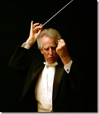 orchestra-conductor