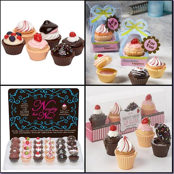 Cupcakes-Lip-Gloss