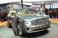 Bentley-China-3