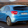 All-New-2013-Mercedes-A-Class-14.jpg