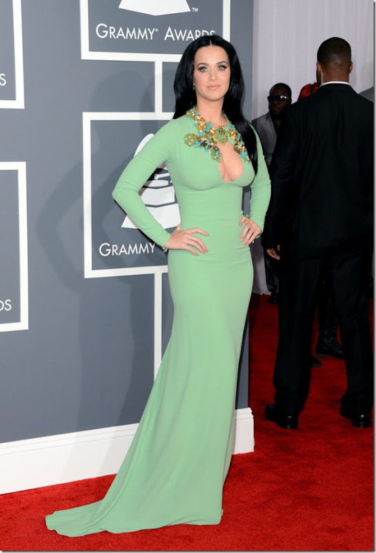 katy-perry-grammy-5