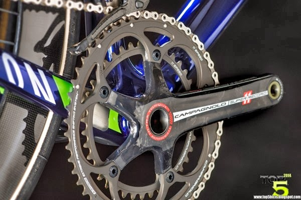 ULTIMATE CF SLX 9.0 TEAM MOV 2014 (3)