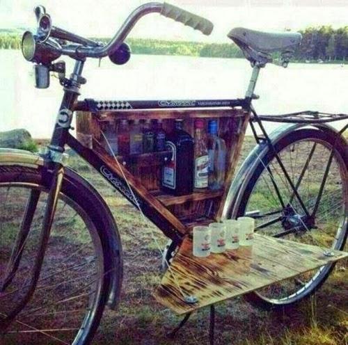 bike-liquor-cabinet-funny-design-picture