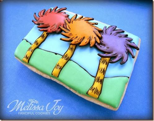 melissajoyfancifulcookies