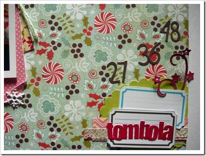 tombola-noemi-det2