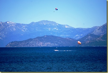 2011-07-18 Lake Tahoe