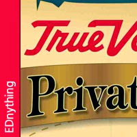 EDnything_Thumb_True Value Private Sale
