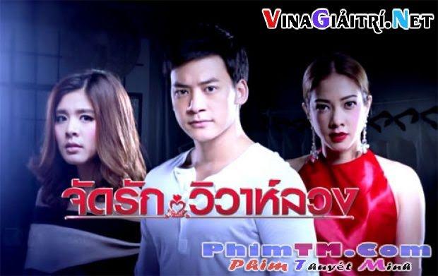 Xem Phim Nơi Ta Gặp Nhau - Jat Rak Wiwa Luang - phimtm.com - Ảnh 1