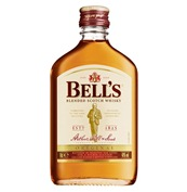 Bells_Whisky_10cl