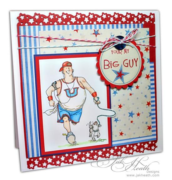 Big Guy1