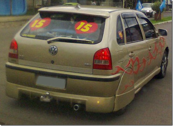 XUNING BIZARRICES AUTOMOTIVAS (17)