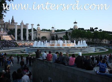 2012_05_03 Viagem Barcelona 142.jpg