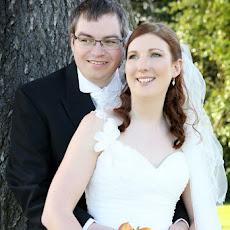hedsor-house-wedding-photography-LJPhoto-(cl)-(22).jpg