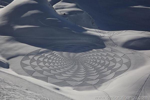 desenhando-na-neve-andando-pisando-escrevendo-desbaratinando (6)