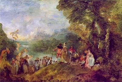 Watteau, Jean-Antoine.jpg