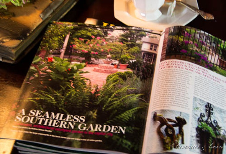 lavender & linen featured in Ky Garden-8